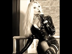 Videoclip - Lack-Latex-Leather