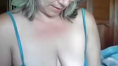 sexxymilf45 amateur record