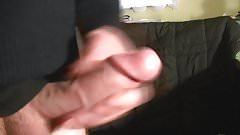 Close-up Cumshot 16#