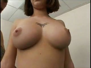 Lansing michigan swingers - Lynn from michigan
