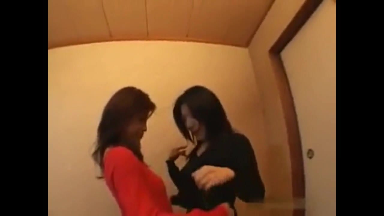 Free download & watch japanese matures         porn movies