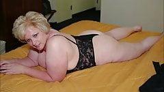 Janet Payne Big Tits
