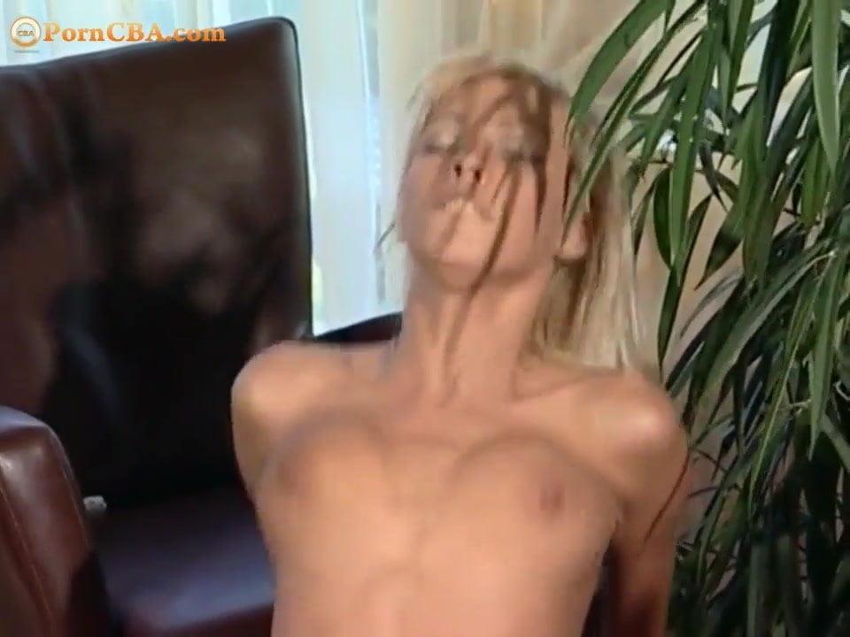 beautiful blone hard sex