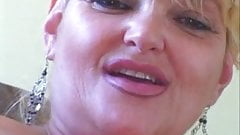 mature want to have fun 03