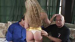 Reina leone screw my wife please 49 - 2 part 5