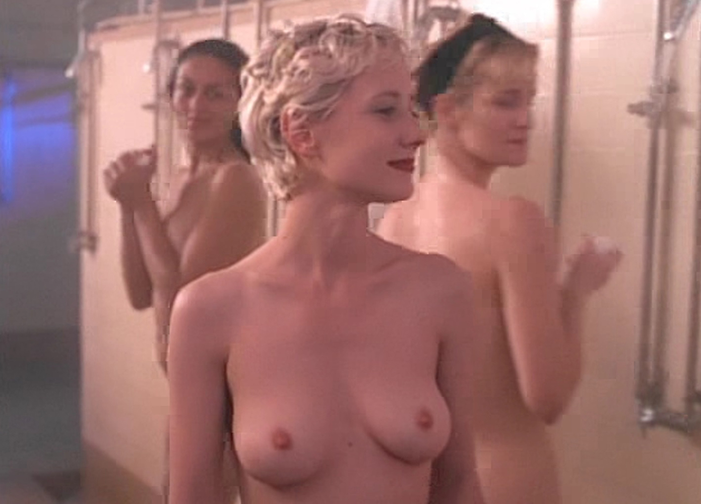 Anne heche nude sex video