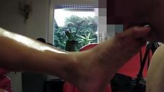 Asia Mistress 3's Thumb