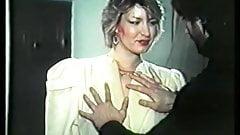 Il profumo del male (1987)