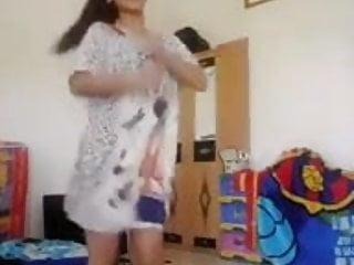 Download video bokep ayuvanda bispak smkn3 kendari bergoyang Mp4 terbaru