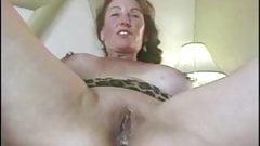 indain sex home