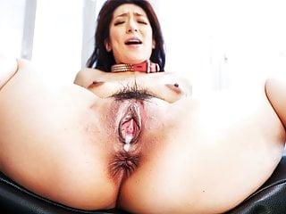 Marina Matsumoto gets fucked - More at javhd.net