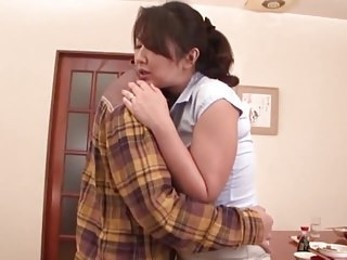 Download video bokep The Story Of a Mother and Her Elder Son Mp4 terbaru