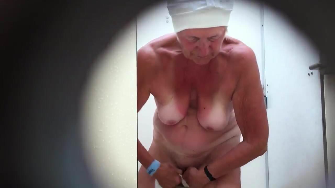 Blonde girls porn