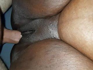 Download video bokep Ma sexfriend bbw black defoncer par la chatte et la bouche  Mp4 terbaru