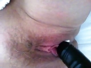 Milf (milfs watson unleashed) uk jackie Submitted