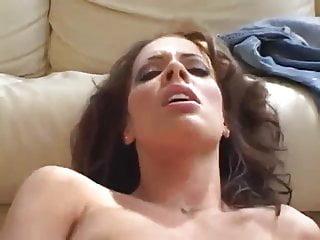 vanessa lane squirting free porno sex tube videos xxx