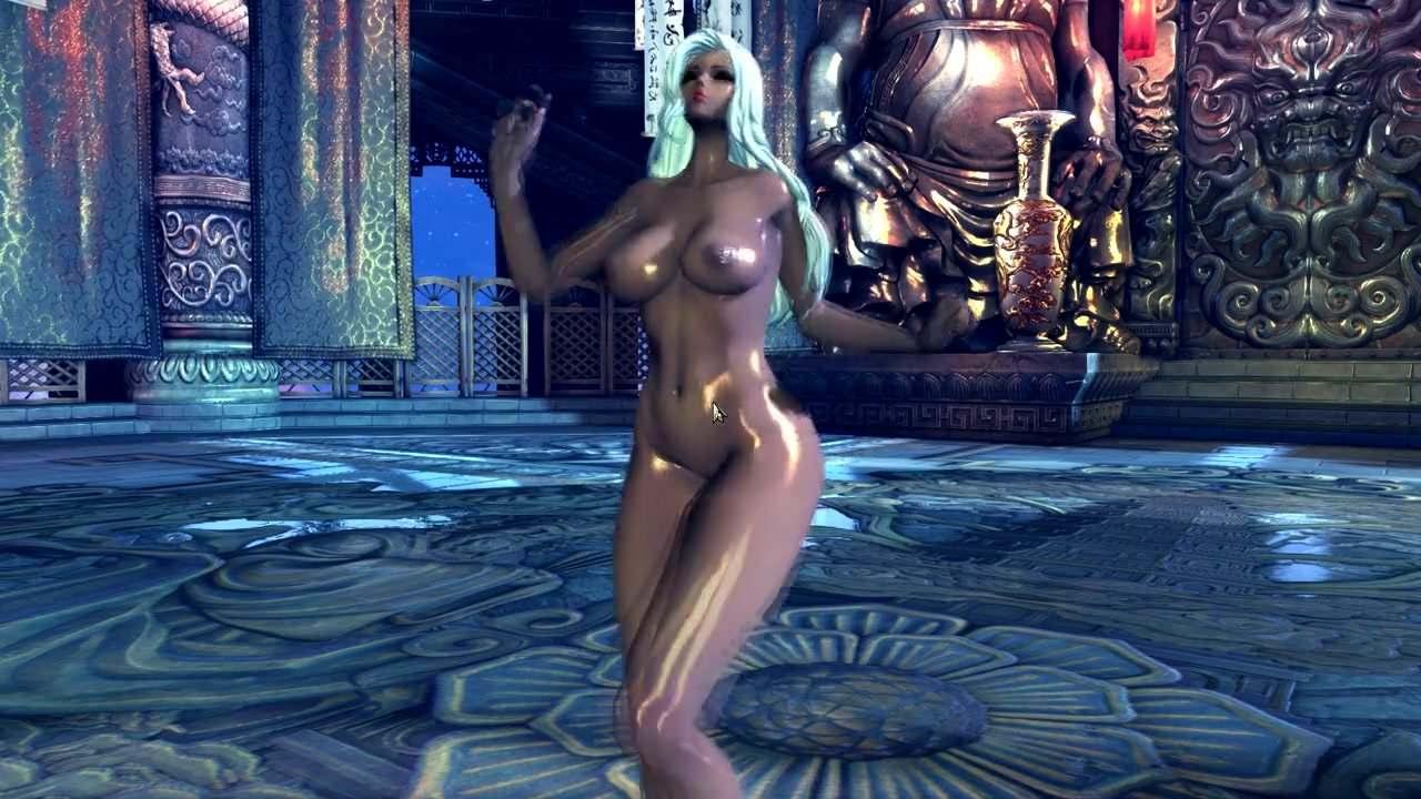 nude hot girl porn blade