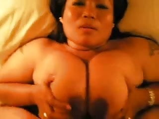 Titty fuck tue - Amateur big tits asian titty fuck and cumshot