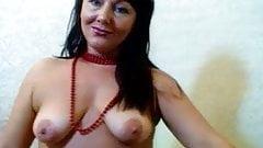 russian mature webcam show 7