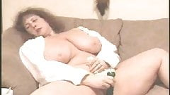 Bbw princess masturbation