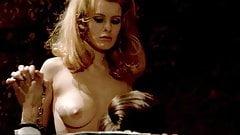 Silvana Venturelli Nude Sex On ScandalPlanet.Com