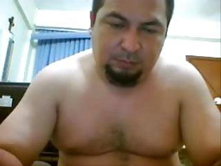 Sex mama na żywo wideo