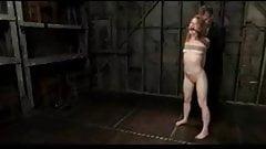 BDSM 1 SMG