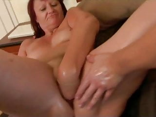 Fat grannies fuck best part 4