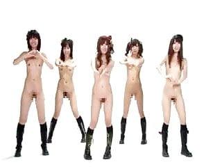 Video bokep online AKB48 3gp