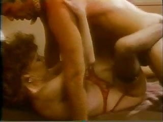 Colleen Brennan fucked in hotel