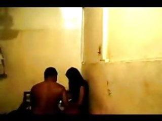 Sri Lanka porn Girl