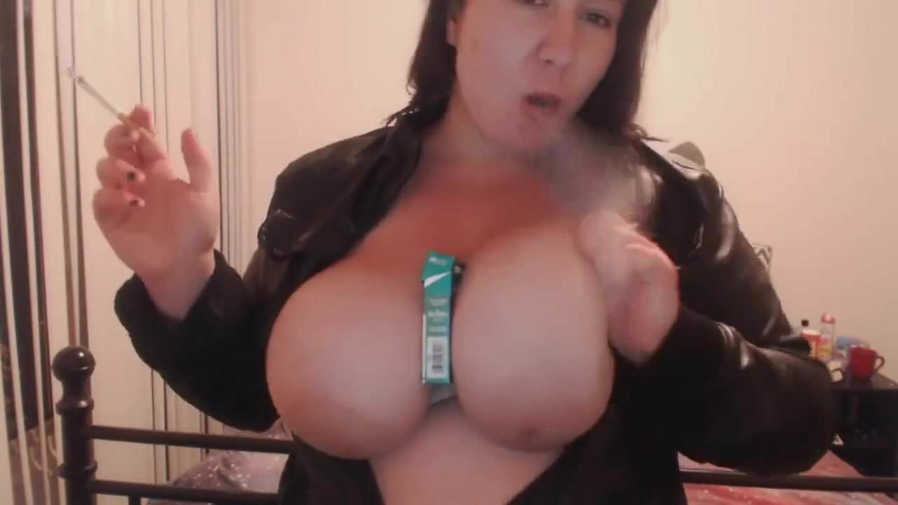 Smoking Joi Free Tube Smoking Hd Porn Video 5B - Xhamster-1490