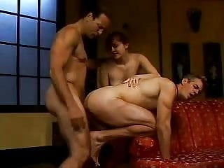 Some nice bi sex 2