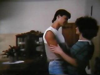 SEXO EM FESTA (1986) - Dir: Alfredo Sternheim