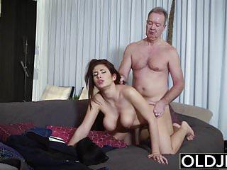 putas tetonas porno