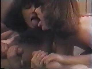 Download video bokep ''1001 Oral Cumshots Mp4 terbaru