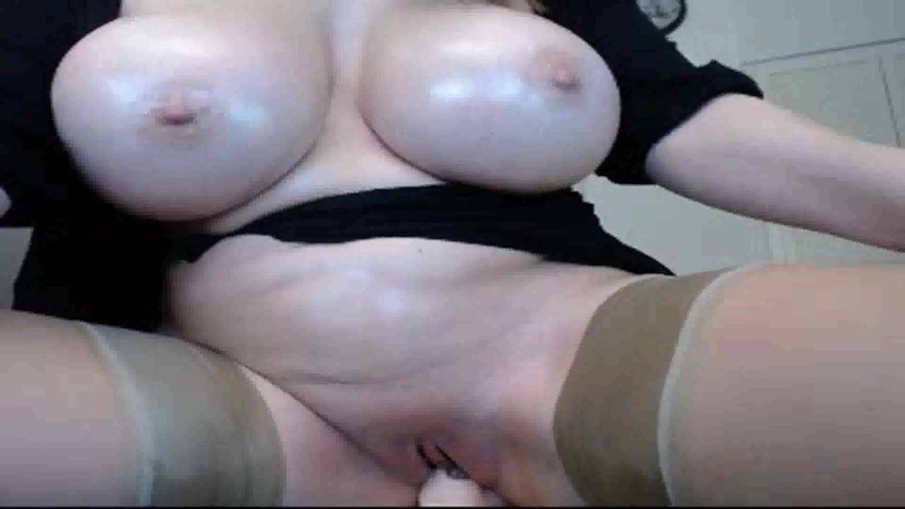 chinese-boobs-teasing-videos-money-shot-xxx