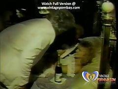 Dr. Juice's Lust Potion Vintage Porn Movie Teaser