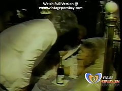 Dr. Juice's Lust Potion Vintage Porn Movie Teaser's Thumb