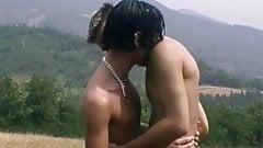 Outdoor lovers 7