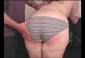 Horny Fat Chubby Teen GF playing with her Wet Pussy