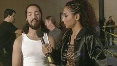 Gang Bang 2000 Day 1