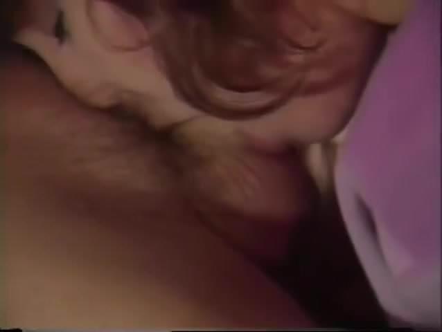 Retro Vintage Teen Big Cock Cumshot Deep Throat Tits-9532