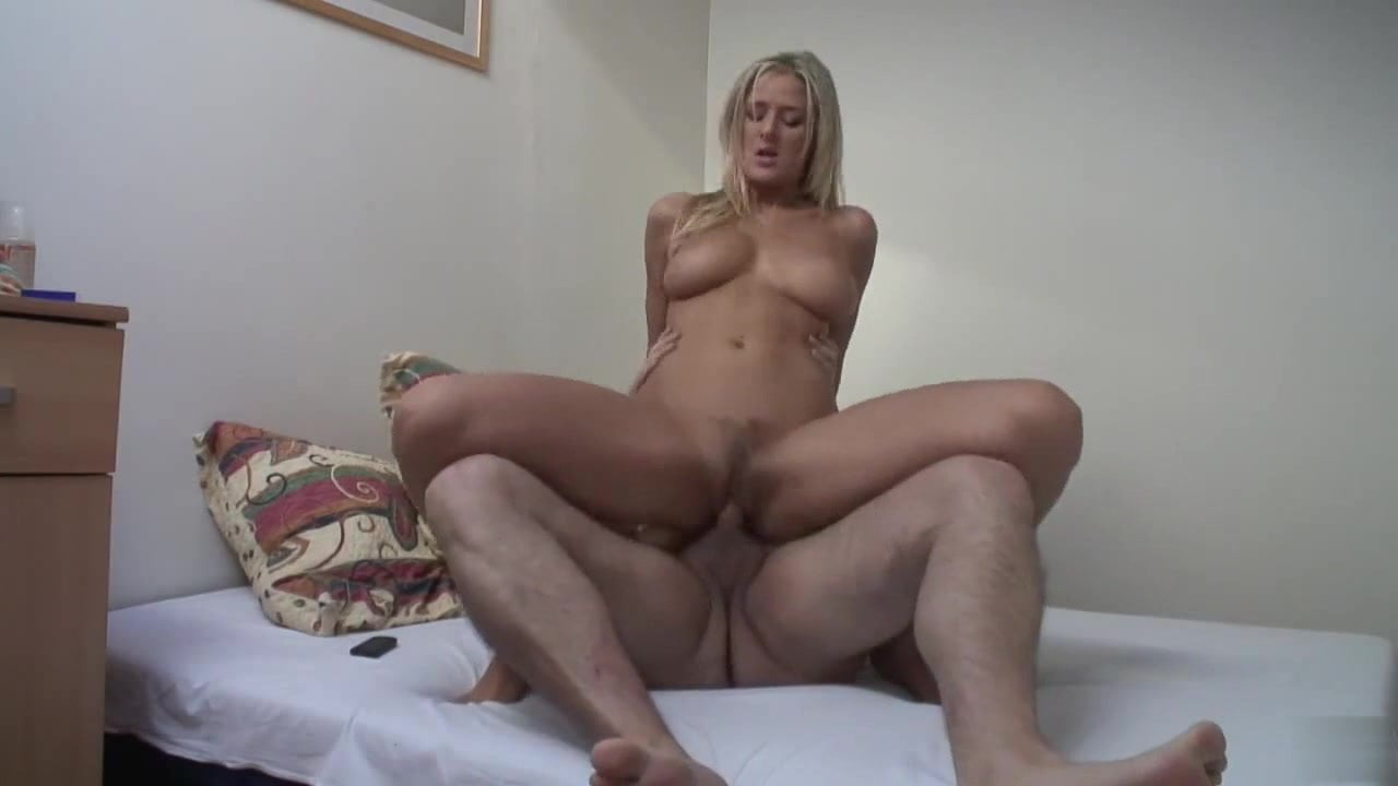 Finnish sex tube