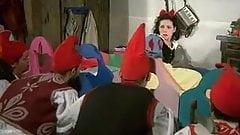 Midnatt besettelse (1995)