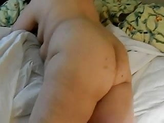 Latin BBW is her 50's 9