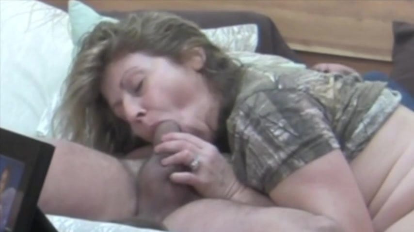 does not blacksonblondes blonde interracial hardcore fuck clip18 will not begin speak