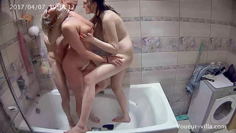 Секс на за стеклом марго, За Стеклом Марго Секс (найдено 1 порно видео роликов) 24 фотография