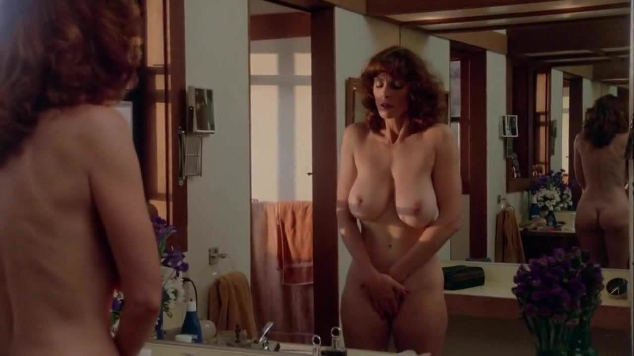 Kay parker nude picture remarkable, very