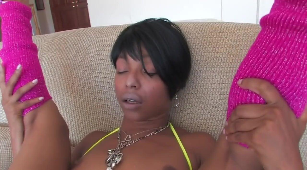 Www gay salle sexe com